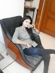 Elite Sonia Escorts +971523959206