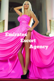 EMIRATES ESCORT AGENCY
