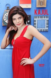 Escorts Kajal +971522909500